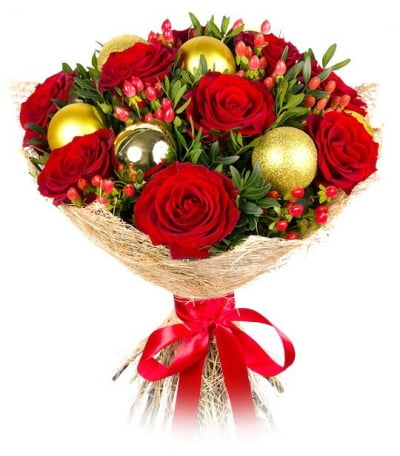 Доставка цветов по курской области недорого доставка цветов абинск